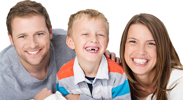 Family Dentist, pediatric dentist satellite beach, merritt Island, suntree viera, best cosmetic dentist
