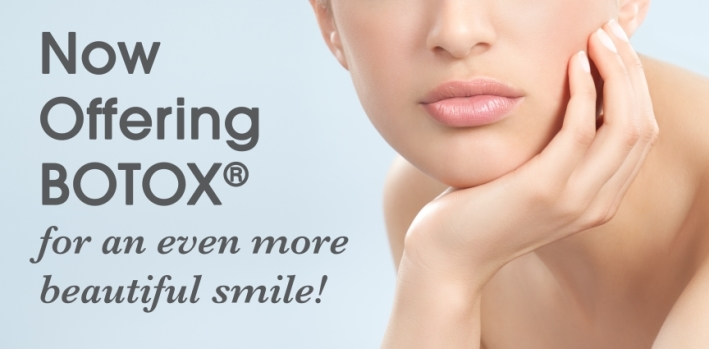 Hibiscus Dental Offers Botox and Injectables Satellite Beach